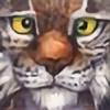 l0sik's avatar