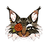 l0stlights's avatar