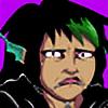 L0thur's avatar