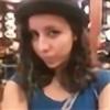 l0tus69's avatar