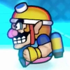 L0udL0v3r's avatar