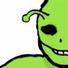 L0udLuke's avatar