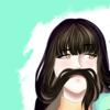 L0v3ly-H0n3sty's avatar