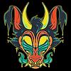 L0ve-Heart's avatar