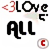 l0ve-is-alL's avatar