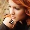 l0vebuzz's avatar