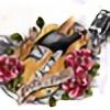 L0vekakashi's avatar