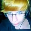 L0velessS0ul's avatar