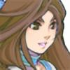 L0velyBlue's avatar