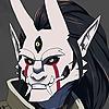 L0W1QTR4SH's avatar