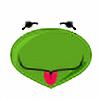 L0wiS's avatar