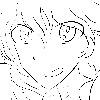 L0WVLTG3's avatar