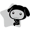 L1--CS's avatar