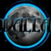 L10-DALLA's avatar