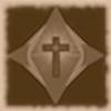 L1025's avatar