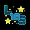 L10S's avatar