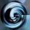 L11ll3's avatar