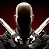 l15ard's avatar