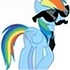 L1ghtningRider's avatar