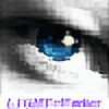 L1GHTWorker's avatar