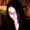 L1lFox's avatar