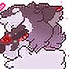 L1M1TL3SS's avatar