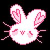l1mbus's avatar