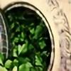 L1nn1e's avatar