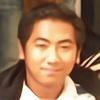 L1QU1DX's avatar