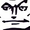 L1qw1d's avatar