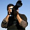 l1ster's avatar