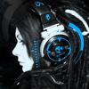 L1ttlelion's avatar