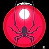 L1ttleSpider's avatar