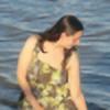 L1v1ngh3ll's avatar