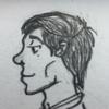 l1wind's avatar
