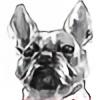 L235's avatar