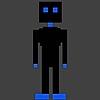 L2456's avatar
