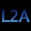 L2A's avatar