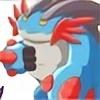 l2al3biz's avatar