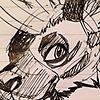 L2Pancakes's avatar
