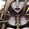 l2zerk's avatar