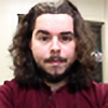 L30816's avatar