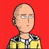 L31's avatar