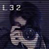 l32's avatar