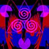 l336o's avatar