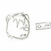 l337m4s73r's avatar