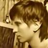 l337ronald's avatar