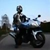 L33boy's avatar