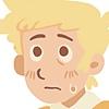 l33chboy's avatar