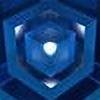 L33cher's avatar